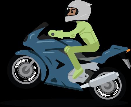 multi bike insurance