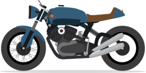 multi bike 3
