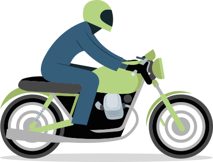 cheap classic bike insurance