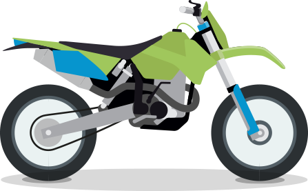 specific dirt bike insurance