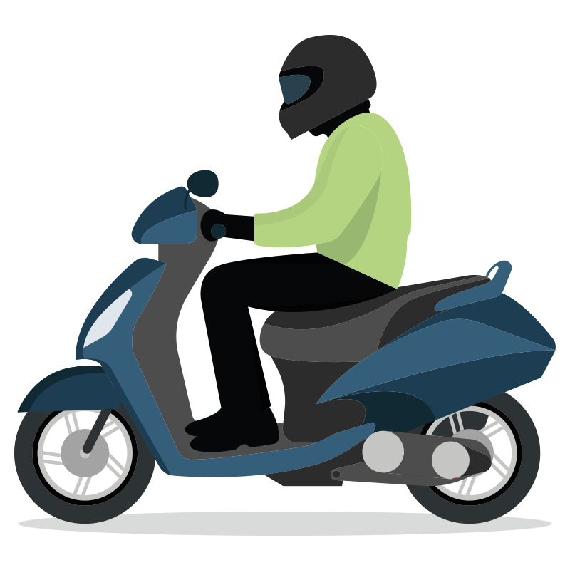 cheap moped insurance