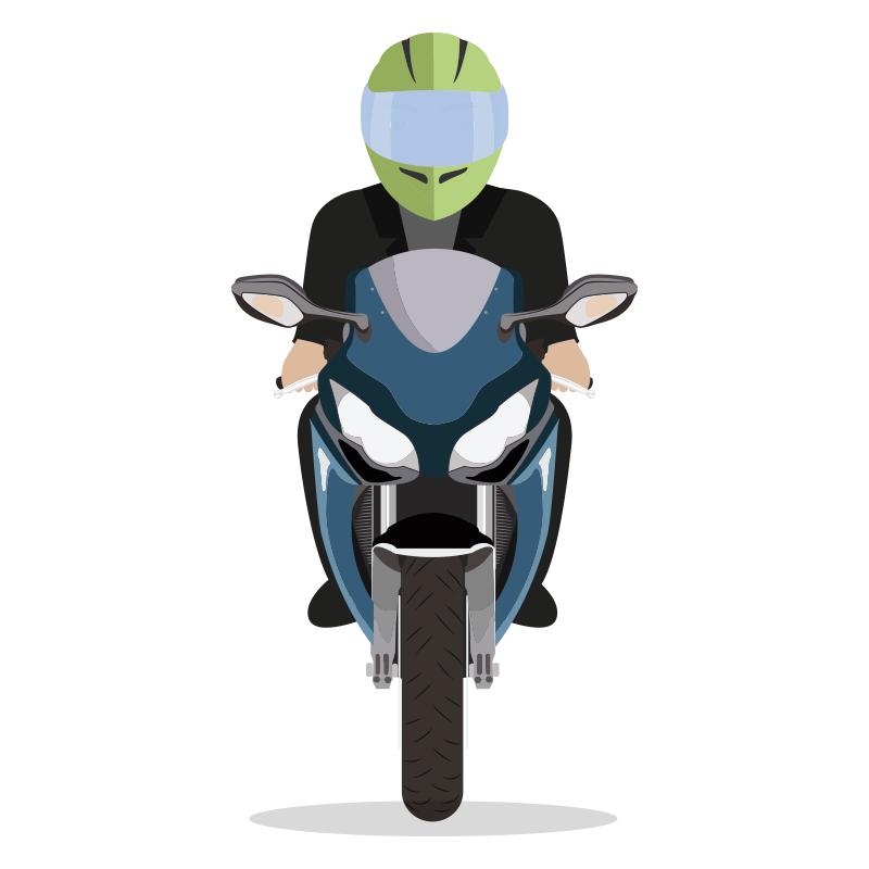 superbike insurance